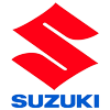 How much does suzuki Car Insurance Cost